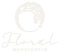 Floral Manufaktur Logo